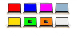"""Image 5 - Mới Cho Boe NV156FHM N4B 144Hz 72% NTSC FHD 1920X1080 Mờ LED Ma Trận Cho Laptop 15.6 """"Bảng Điều Khiển Màn Hình LCD màn Hình Thay Thế"""