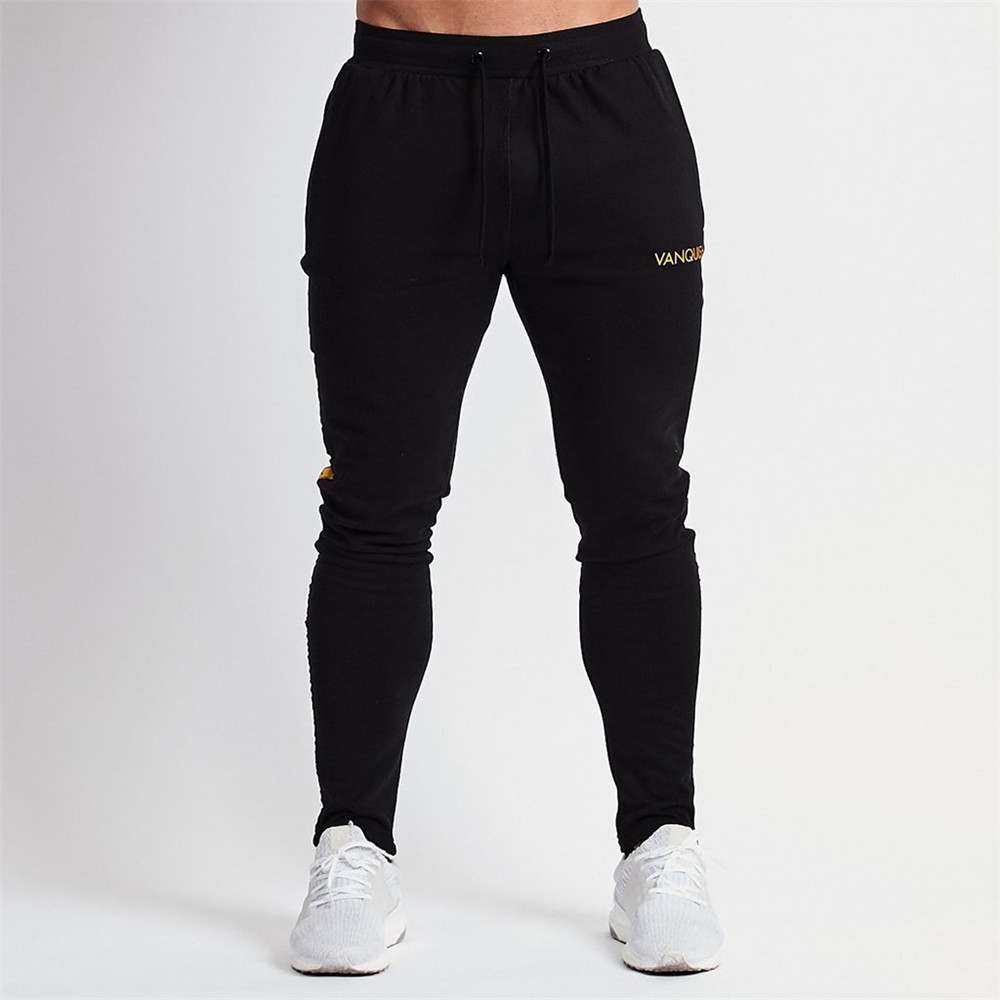 Vanquish-Fitness-Minimal--Black-Sweatpants-2_1024x1024