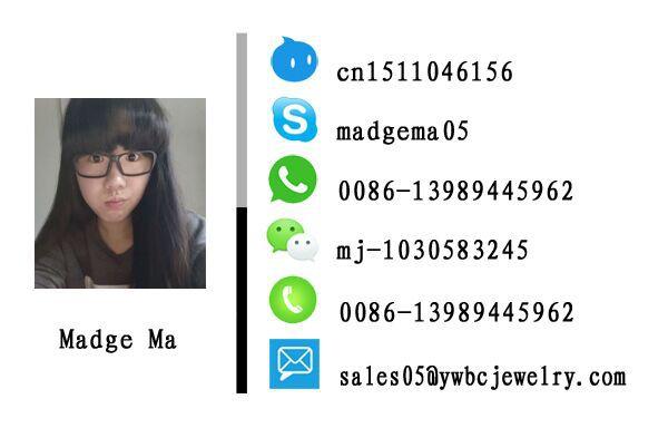 QQ20150327112701