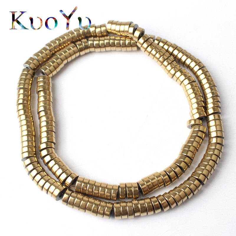 Prettyia 30 Fashion Acrylic Flocking Velvet Heart Beads Jewelry Making Craft