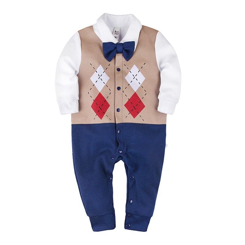 Overalls for boys BOSSA NOVA 516b-361 kid clothes children clothing overalls for boys bossa nova 506b 351 kid clothes children clothing