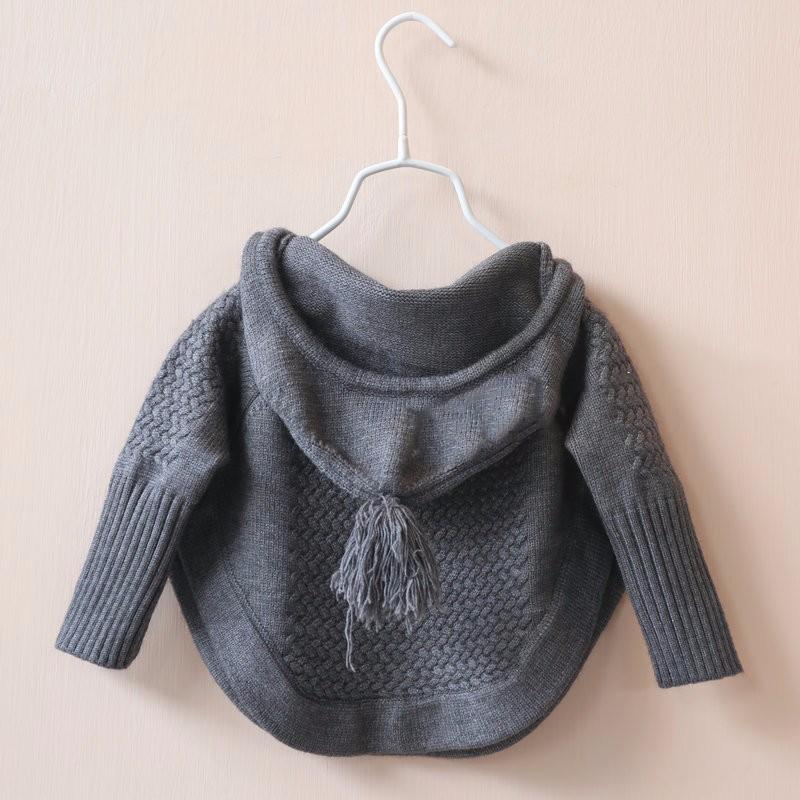 girls sweater   (4)