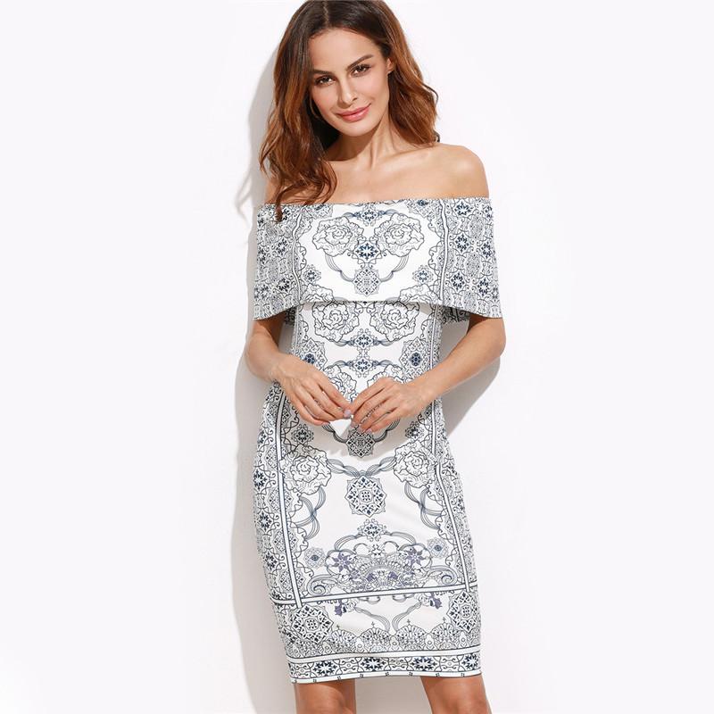 dress160921502(2)