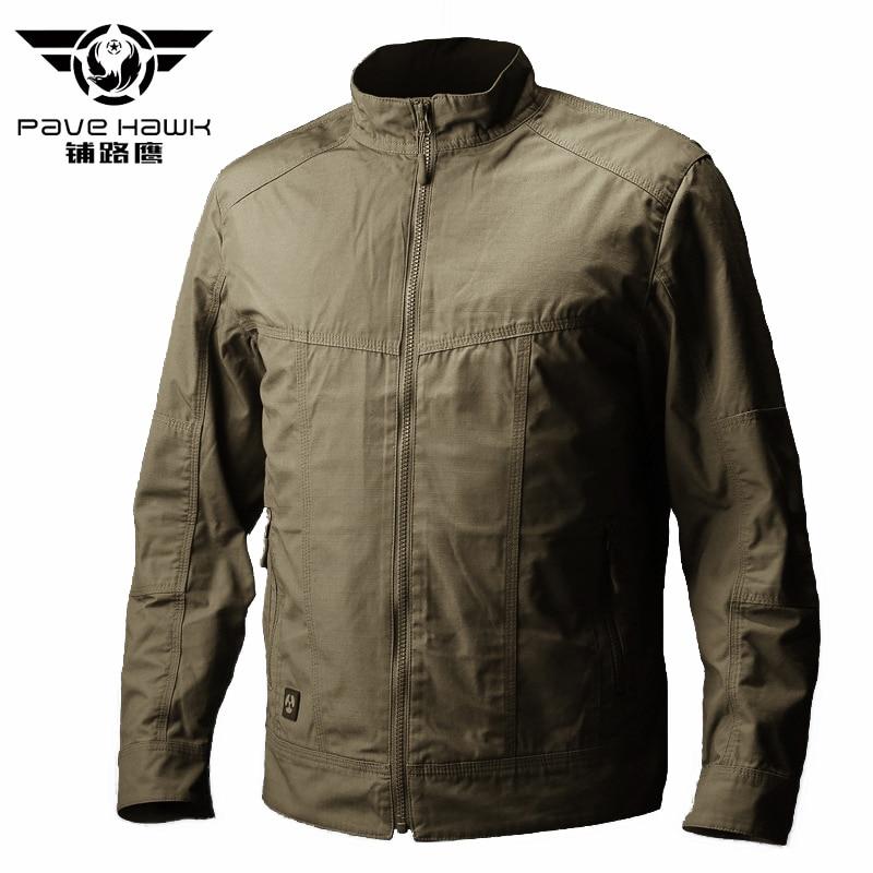 Men Women Nightclub Stage Show Clothing Tassel Splice Silver Jacket Male Fashion Hiphop Leather Coat Custom