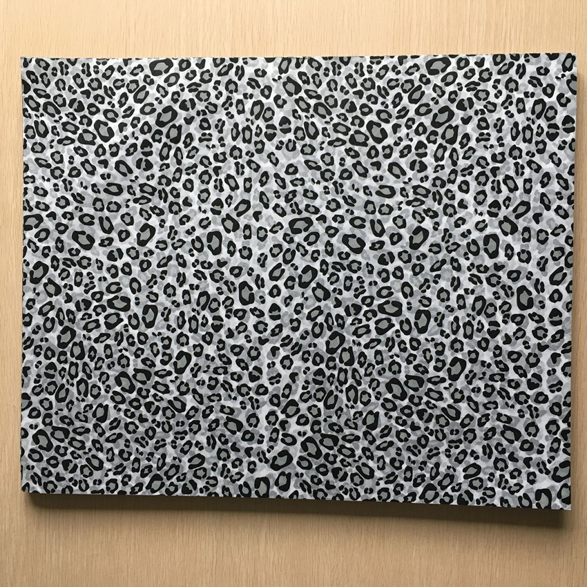 leopard tissue paper Animal print wrapping paper showing 40 of 246 results that match your query  product - vickerman 380543 - 25 x 10yd animal print chevron burlap ribbon (q152091) product image price $ 13 79 product title vickerman 380543 - 25 x 10yd animal print chevron  20 large animals wild prints safari recycled gift wrap pom pom tissue paper.