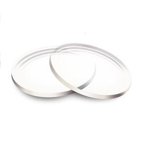 Image 5 - Оправа кошачий глаз женские очки по рецепту модная металлическая оправа для близорукости оптическая с диоптрией линзы прогрессивный Анит синий луч