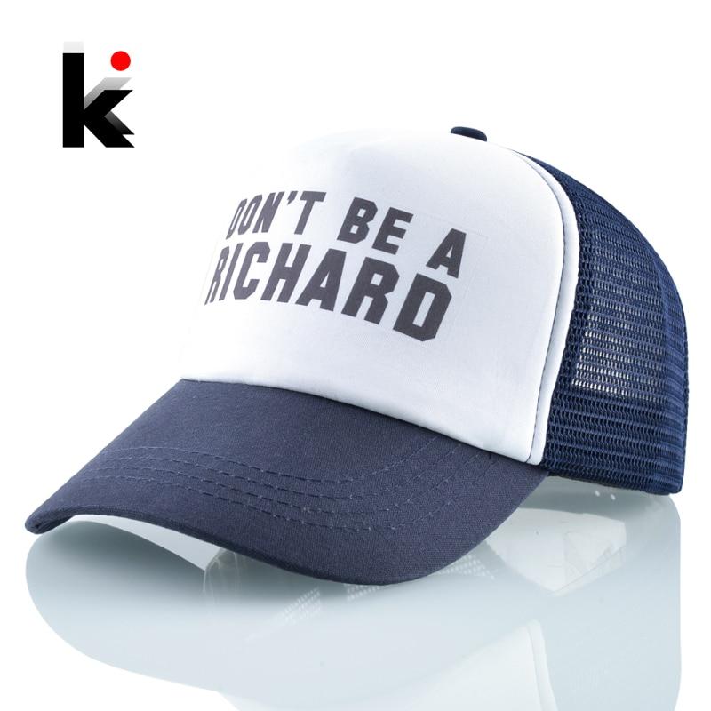 Visor-Hats Baseball-Hat Bones Letters Women Snapback Hip-Hop Printing Fashion Men's Sport-Cap