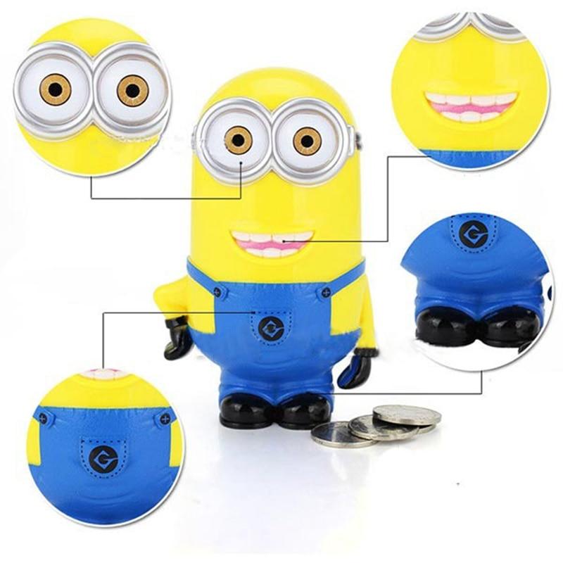 New-Minion-Lovely-3D-Minions-Cartoon-Figures-Piggy-Bank-Money-Box-hucha-Saving-Coin-Cent-Penny (1)