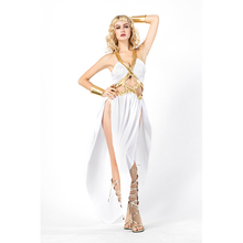 dc253cf87af50 Buy roman toga and get free shipping on AliExpress.com