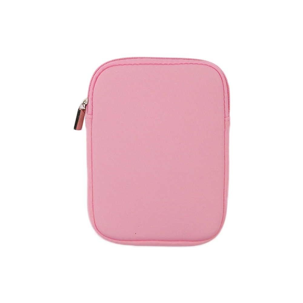 حقيبة جيب للجهاز اللوحي لأمازون أوقد حافظة لينة لأوقد بيرفوايت 2 3 غطاء رحلة ل 6 'القارئ الإلكتروني أوقد 7th 8th الحقيبة