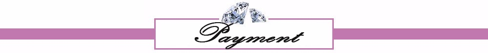peyment
