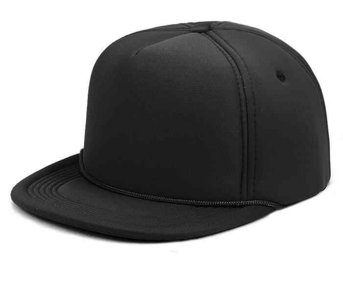 ... Retail HIPHOP Adult Baseball Hat Cobra cap BBoy Caps Flat brim Vinyl  Printing Cap Hip ... 4604b07de30