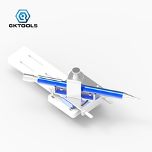 GK Drawing Model For GK4545B GK4545T Laser Engraving Machine,Expand drawing function components