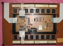MD400F640PD1A Профессиональный ЖК-экран CP-SE400F640TFT промышленного экране