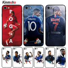 coque iphone 6 footballeur