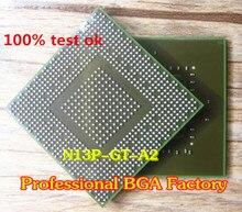 N13P GT A2 N13P GT A2 100% được kiểm tra qua OK rất tốt sản phẩm BGA với quả bóng