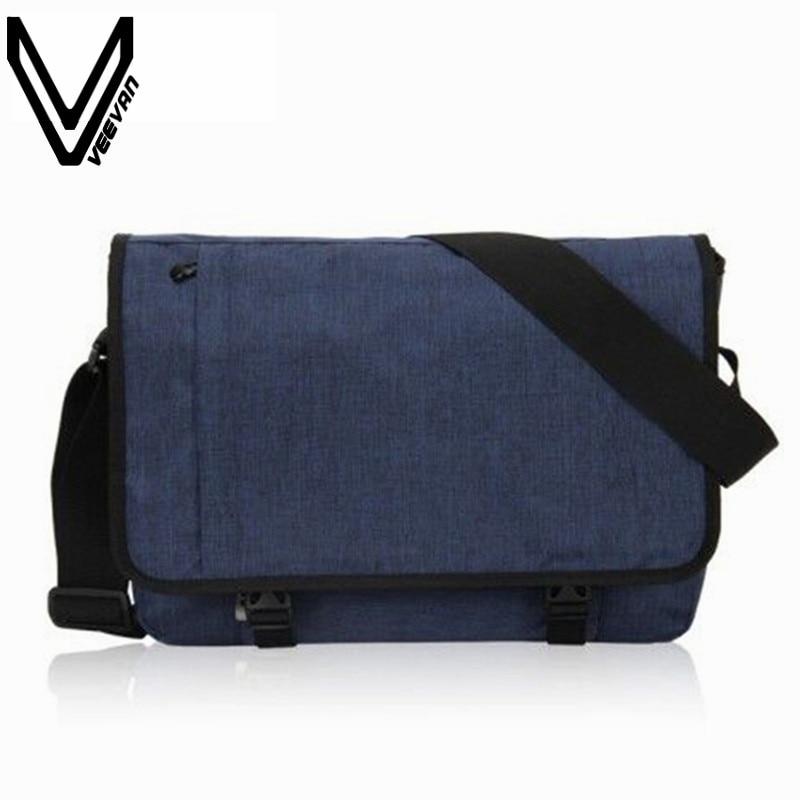 2016 Designer Postman Men S Buisness Crossbody Bags Attache Laptop Case Office Briefcase Men Messenger Bags