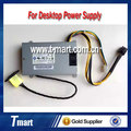 100% working desktop power supply for lenovo B325i B540 B320i B520e B320 HKF2002-32 200W, fully tested and perfect quality