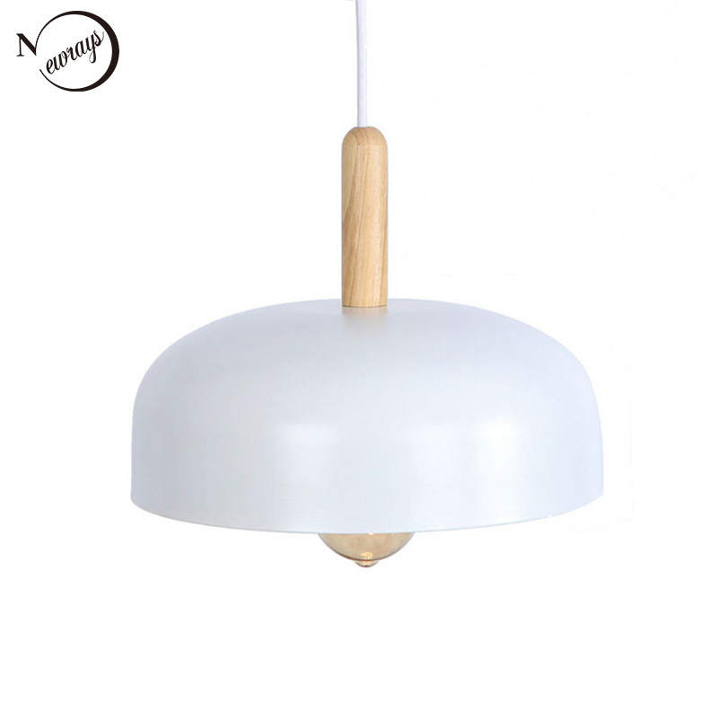 Modern industrial vintage wooden lights LED 110V 220V hanging lamp for loft decor dining room bedroom study living room cafe    Modern industrial vintage wooden lights LED 110V 220V hanging lamp for loft decor dining room bedroom study living room cafe
