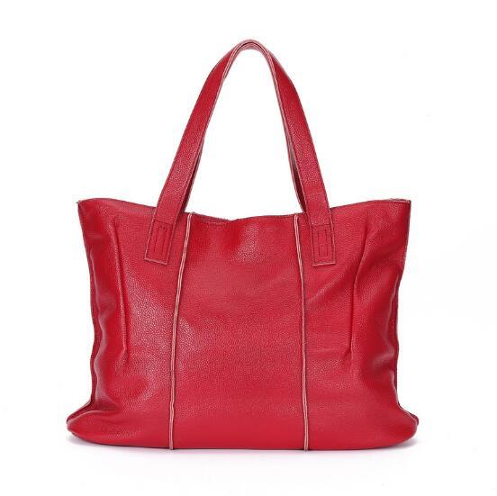 PU Leather Women Bags Casual Handbags Vintage Shoulder Bag Large CapacityPU Leather Women Bags Casual Handbags Vintage Shoulder Bag Large Capacity