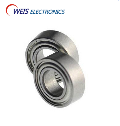 free shipping HIGH QUALITY 10PCS MR84ZZ (L-840ZZ) (4 * 8 * 3 ) miniature ball bearings for Rc hobby and Industry free shipping 10pcs mr62zz mr63zz mr74zz mr84zz mr104zz mr85zz mr95zz mr105zz mr115zz mr83zz miniature bearing