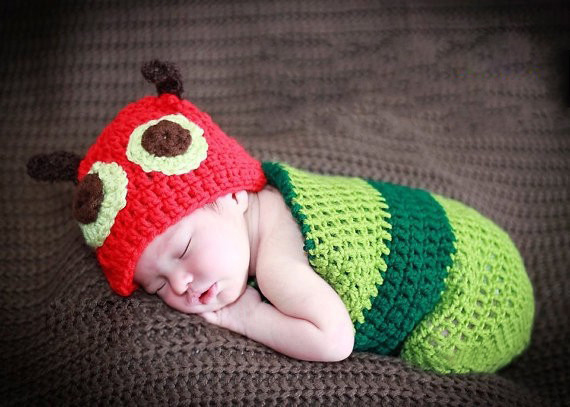 baby photography props (1)