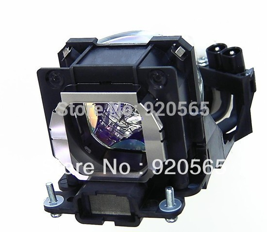 Brand New Replacement  projector lamp with hosuing  ET-LAE900 For PANASONIC AE900/AE900E/AE900u Projector 3pcs/lot