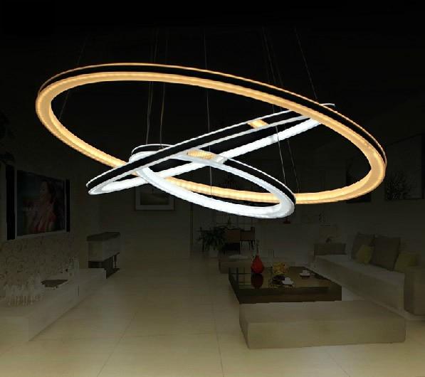 moderne-kronleuchter-led-lampen-wohnzimmer -leuchte-anhänger-lustre-glanzmittel-heimtextilien-220-v-110-v-26-watt