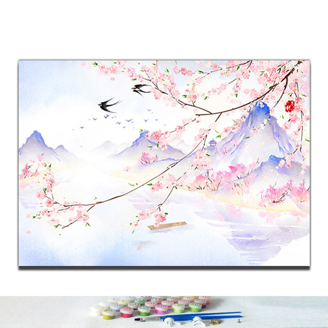 Traditional-chinese-style-landscape-flowers-animals-pictures-coloring-paintings-by-numbers-diy-40x50-framed-for-room.jpg_640x640