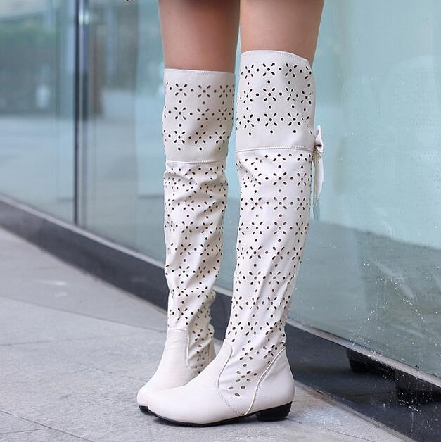 Unique Q I Would Like Tips On Wearing Womens Bootsbooties During The Summer A Im All In Favor Of Yearround Boot Wear, But Know It Can Be Challenging To Style This Family Of Footwear For Warm Weather If Youre Pairing Ankle Boots With Slim Or