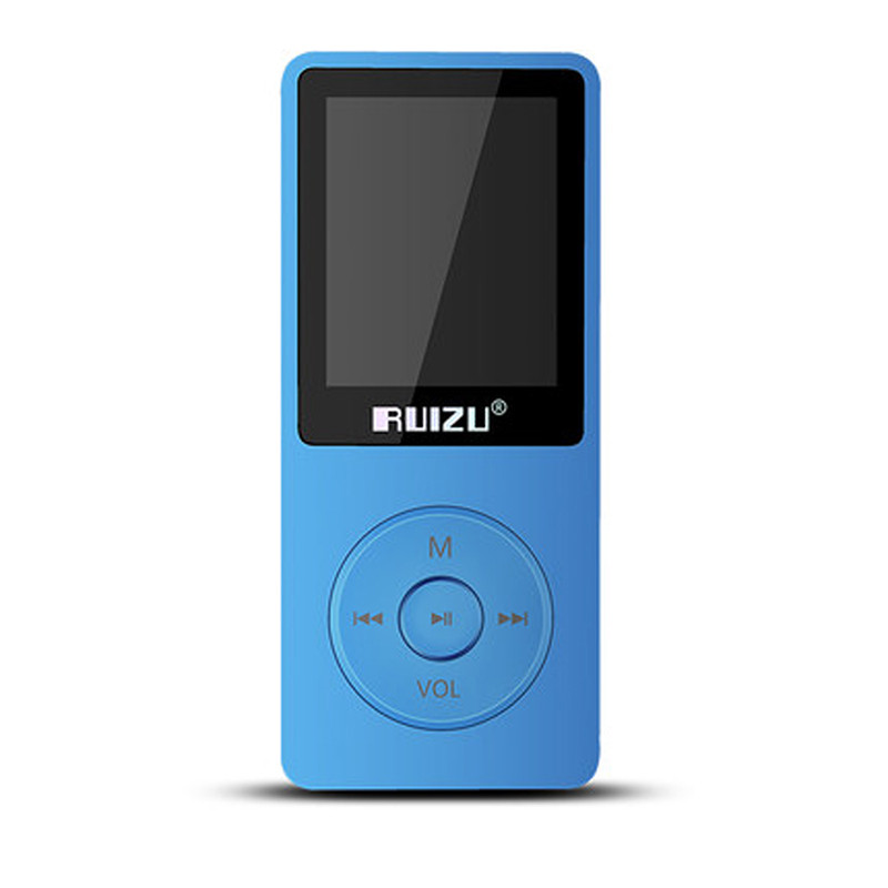 100-Original-RUIZU-X02-MP3-Player-With-1-8-Inch-Screen-Can-Play-100-hours-8gb (2)