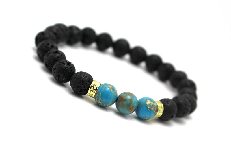 black-lava-stone-beads-with-natural-blue-patterned-stones-2