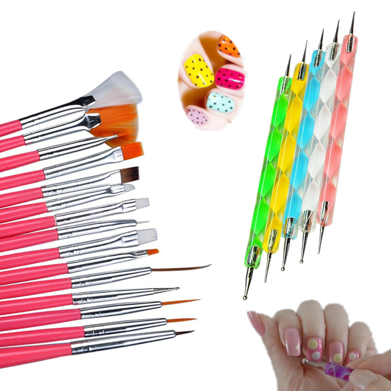 - Buy Nail Dotting Tool Kit And Get Free Shipping On AliExpress.com