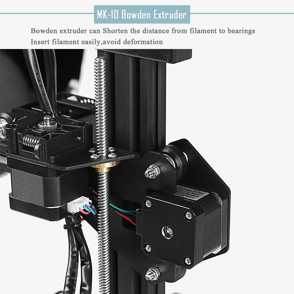 dp2 3d printer-6