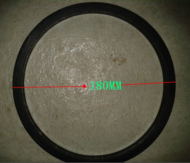 STARPAD High quality general purpose for Tire font b Accessories b font tire large cylinder seal