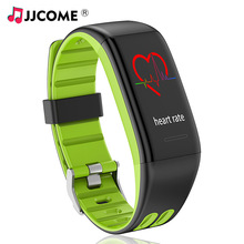 Smart Bracelet Fitness Tracker GPS IP68 Waterproof Swimming Call Sleep Reminder Watch Sport Band Heart Rate Smartband Wristband s908 gps smart band fitness smart wristband heart rate ip68 waterproof bracelet tracker smartband watch