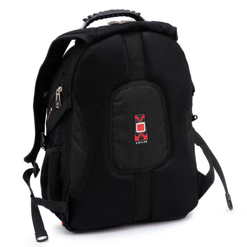 57bf5c4357 ... MAGIC UNION Oxford Men Laptop Backpack Mochila Masculina 15 Inch Man's  Backpacks Men's Luggage & Travel ...