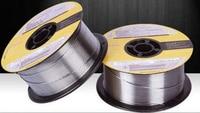 1pcs Gasless Welding Wire E71T GS 0 8mm 0 9KG 2LB Spool AWS A5 20 ISO