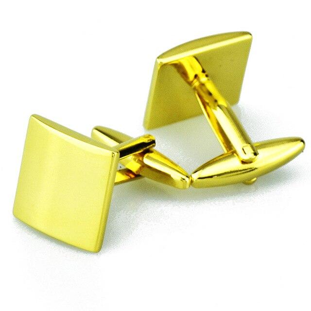64c6f2468999 Oro personalizado padrinos de boda gemelos regalo de nombre personalizado  gemelos grabado gemelos fecha iniciales de