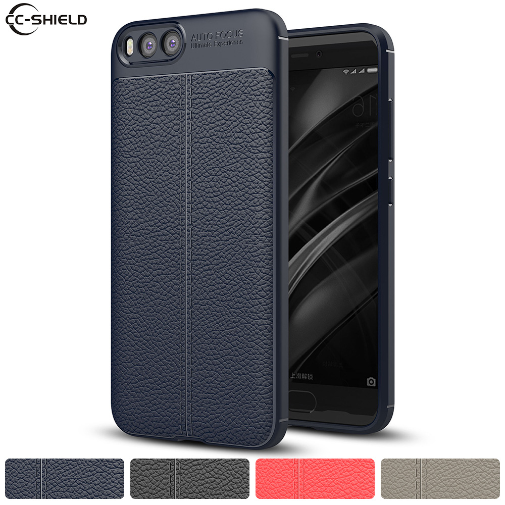US $4 79  Silicone Case for Xiaomi MI Note 3 Dual MCE8 Fitted Case Soft TPU  Phone Frame Cover for Xiaomi MI Note3 Minote 3 Bumper Cases-in Fitted