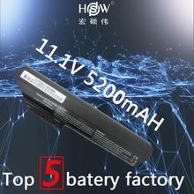 laptop battery for 632015-542 632016-542 632417-001 632419-001 632421-001 HSTNN-UB2L QK644AA SX06XL 2560p,2570P batteria akku