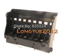 Renoviert QY6 0055 Druckkopf Für Canon 9900i i9900 i9950 i8500 ip9100 ip5000 (Qualität Assurance)|Netzwerk-Druckserver|Computer und Büro -