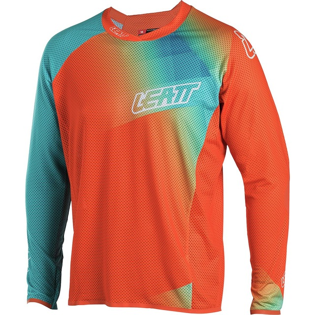 NEW-Racing--Downhill-Jersey-Mountain-Bike-Motorcycle-Cycling-Jersey-Crossmax-Shirt-Ciclismo-Clothes-for-Men.jpg_640x640 (1)