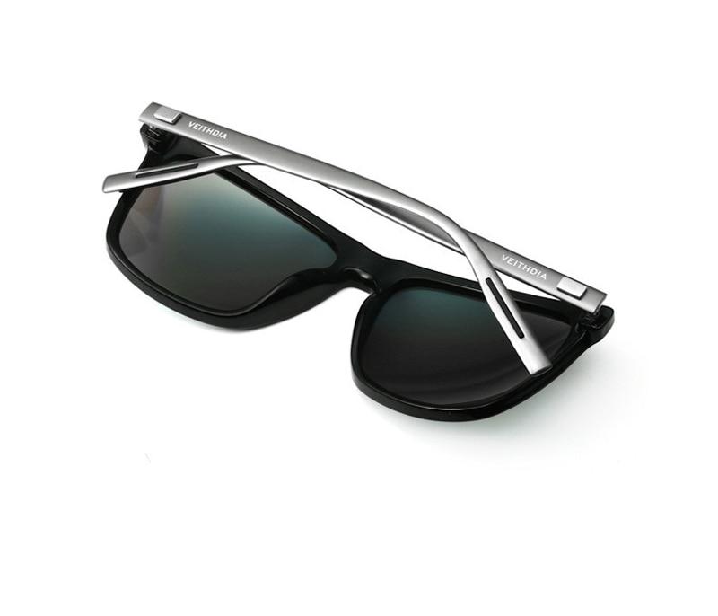 Купить очки гуглес алиэкспресс в калуга батарея xiaomi redmi note
