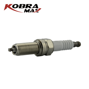 Image 3 - Kobramax 자동차 전문 예비 부품 스파크 플러그 jorin 모델 스파크 플러그 자동차 부품에 대한 ldk7rtc ILZKR7B 11S LDK7RTC