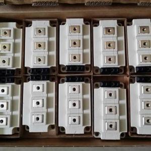 Image 2 - מקורי IGBT מודול FF400R12KT3 FF400R12KE3 FF450R12KT4 FF200R17KE3 FF300R14KE3 FF300R12KT3 FF300R12KT4 FF300R12KE3 FF100R12RT4