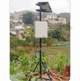 GroßZüGig Top Design-boden-prüfgeräte Nl-gprs Fixed Wireless Agrometeorological Überwachung Pumpen-ersatzteile