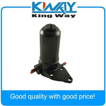 Nouveau séparateur d'eau d'huile de pompe de levage de carburant Diesel ULPK0038 4132A018 pour Perkins