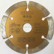 5pcs/lot ,85x2.0mm ,Spare Multi saw blade diamond cutting blade ,granite cutting disc ,marble cutting blade.Free shipping!