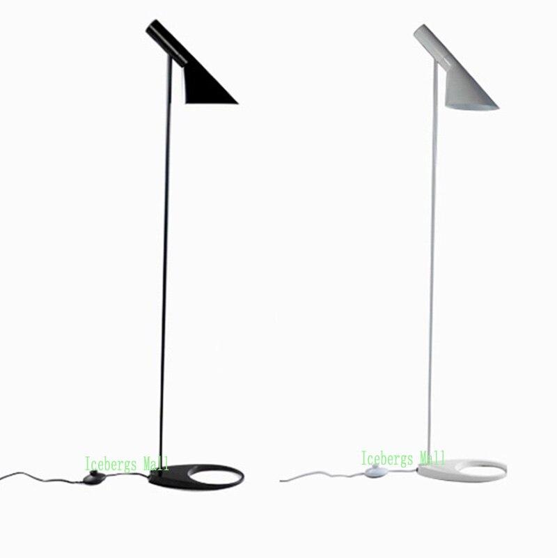 Demmark Design Floor Light Standard Light E27 LED Energy Saving ...